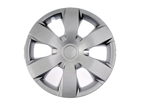 Hubcap Toyota Camry 2009 Toyota Camry Hubcaps At Auto Parts