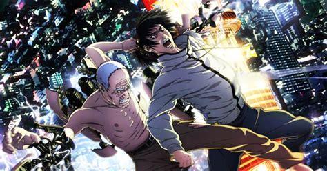last hero inuyashiki 08 inuyashiki الحلقة 2 مترجمة اون لاين تحميل انمي دوت كوم انمي دوت كوم