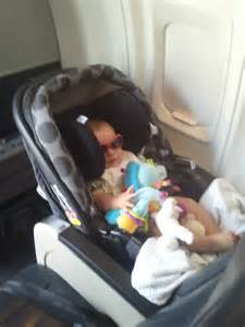 Car Seat Cover For Plane Car Seat Covers For Airplane Travel Kmishn
