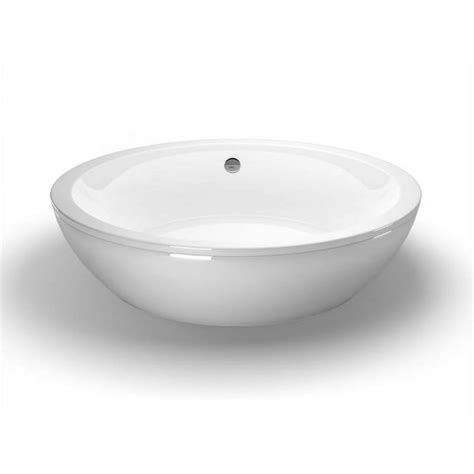 oval freestanding bathtub cleargreen freefuerte oval freestanding bath uk bathrooms