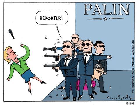 Meme Cartoons - d day political cartoon memes