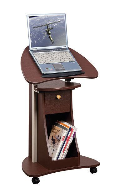 adjustable office furniture office furniture made in china adjustable height laptop stand buy laptop stand adjustable