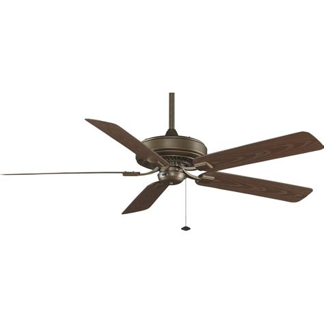 60 inch outdoor ceiling fan fanimation edgewood deluxe 60 inch outdoor ceiling fan