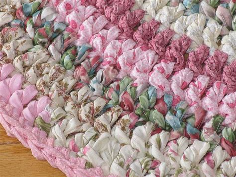 fabric strips for rag rugs crocheted with fabric strips rug sarahs insperational stuff photos rugs and fabrics