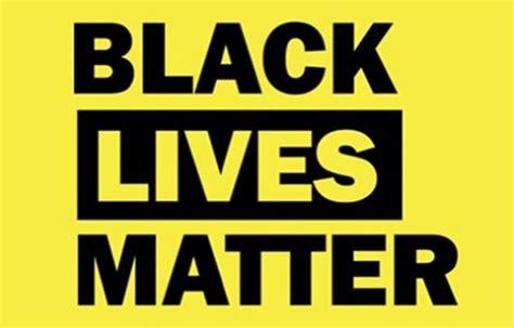 matter design black lives matter design sponge
