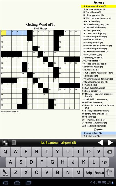 Mba Or Phd Crossword by Paper Buyers E G Crossword
