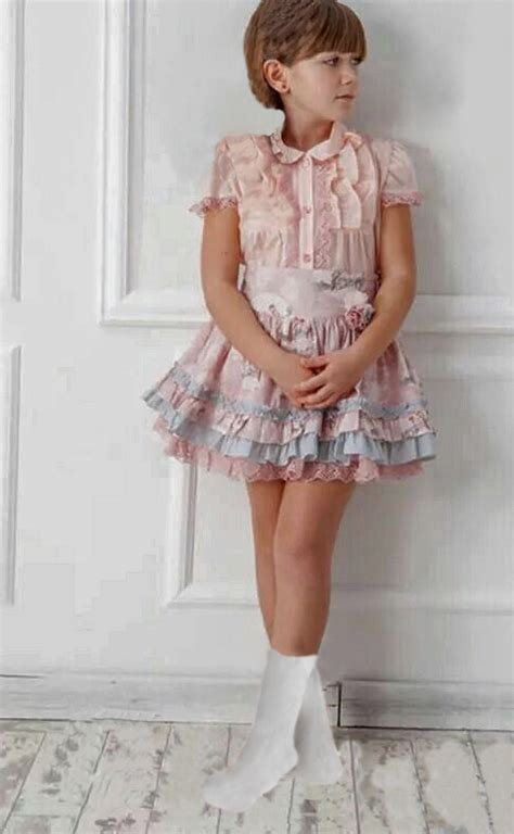 boys dressed as girls at school for discipline i don t know how but sometimes a boy just finds himself