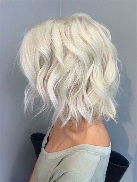 25 best ideas about trending hairstyles on the 25 best hairstyles for ideas on