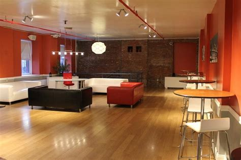 hostels in new york with rooms hi new york city nyc hostel in new york usa find cheap