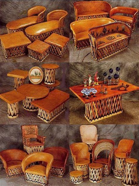 mexican patio decor 25 best ideas about mexican furniture on southwestern seats southwestern