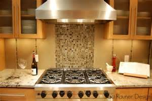 Glass Mosaic Tile Kitchen Backsplash Backsplash Ss Site Title