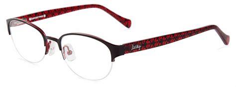 lucky brand coastal eyeglasses free shipping