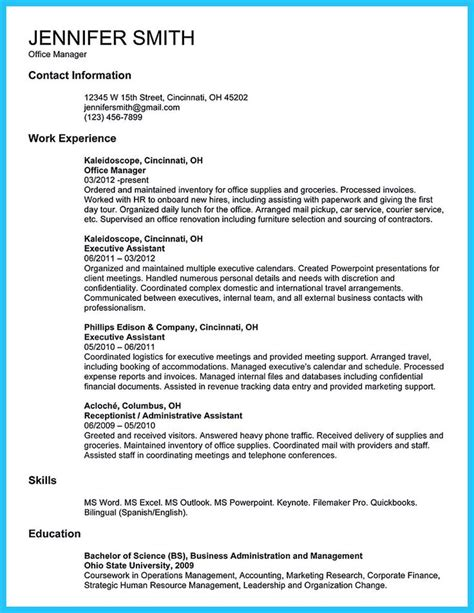 fast online help cover letter human resources position