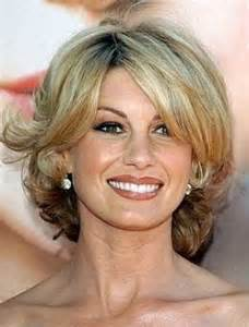 the best hair cut for 40 year with shape hair 25 latest hairstyles for 40 year olds hairstyles