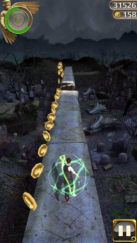 temple run oz for android temple run oz for android 2018 temple run oz another variation of the runner