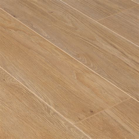 Krono Laminate Flooring Krono Original Vario 12mm Aberdeen Oak Laminate Flooring Leader Floors