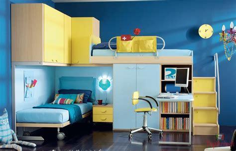 camere letto bambini cameretta bambini magis