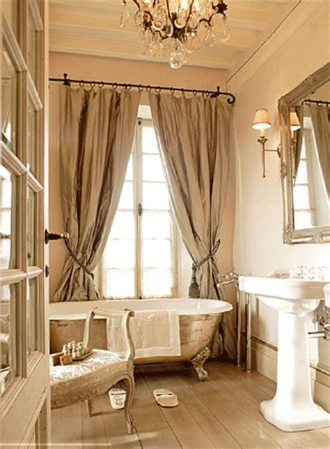 french country bathroom ideas the paper mulberry romantic french fabrics chagne