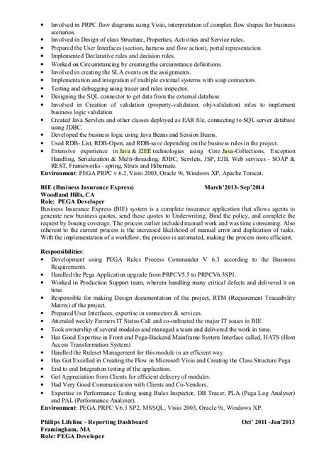 Irb Administrator Cover Letter by Irb Administrator Cover Letter Promissory Note Template Sle Form Cover Letter And Irb