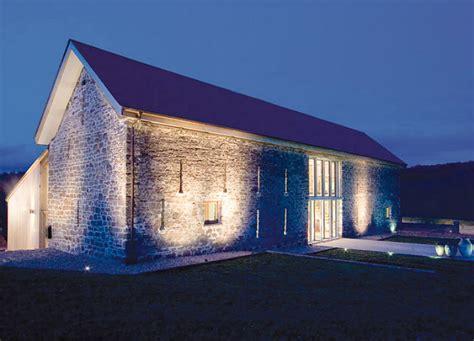 Good Renovating A Barn Into A House #5: Hillcott-Barn-RRA-Architects-2.jpg