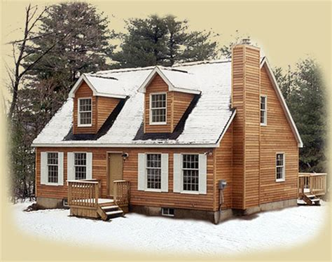 Floor Plans Modular Homes Falmouth By Westchester Modular Homes Cape Cod Floorplan