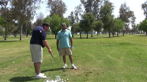 natural golf swing video natural golf swing learn darrell s powerpoint secret