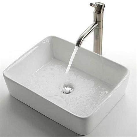 bathroom countertop with sink bathroom designer square small hand wash countertop