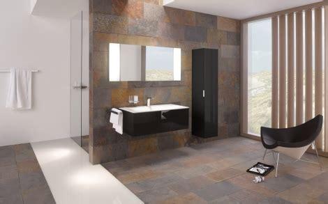 designer badezimmermöbel baddesign und designer bad keuco lifestyle und design