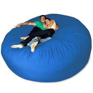 best cuddle chair products on wanelo