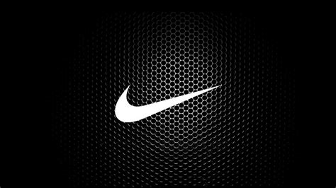 cool wallpaper nike cool nike backgrounds wallpaper cave
