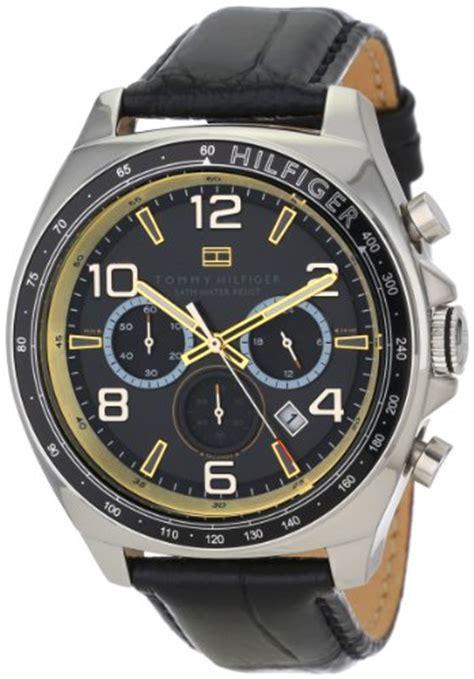 Hilfiger 1790939 Sport Luxury Chronograph Stainless Steel hilfiger s 1790936 sport luxury chronograph and