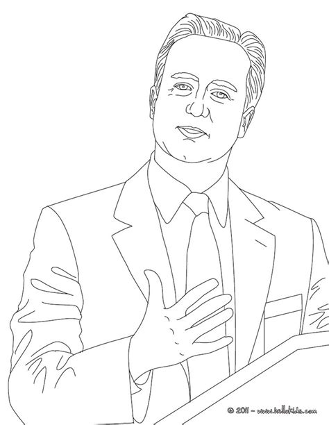 steve jobs coloring pages 17 best images about colouring book on pinterest