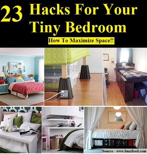 life hacks for bedroom life hacks for tiny bedroom home interior