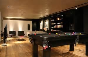 Juegos De Home Design Story by Diversi 243 N En Casa Sala De Juegos Para Ni 241 Os Y Adultos