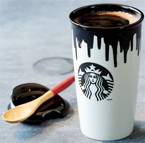 5 great coffee mugs for designers designbent 1000 images about gifts for dad on pinterest coffee