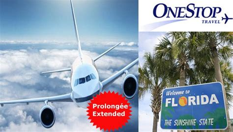 wikideal 118 for two trip airline tickets and attraction tickets to orlando florida