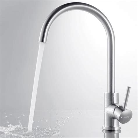 costco danze faucet collection of costco danze faucet danze d304033bn reef two