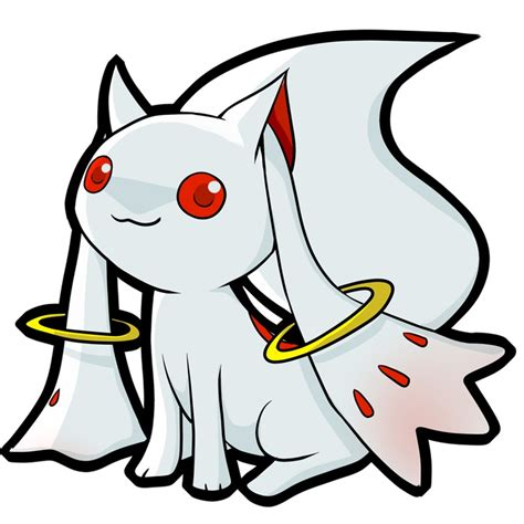 cute anime cat with wings drawings anime cats with wings google search anime pinterest