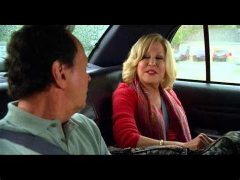 Watch Parental Guidance 2012 Full Movie Watch Parental Guidance Full Movie Online Potlocker