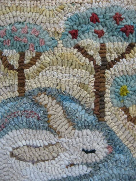 wool rug hooking kits wool rug hooking kits rugs ideas