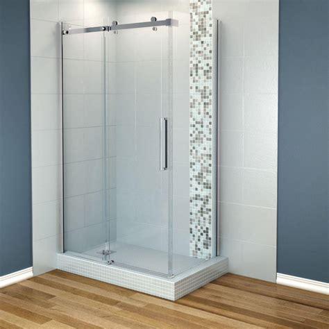 corner glass shower doors corner shower doors glass intended for your house the