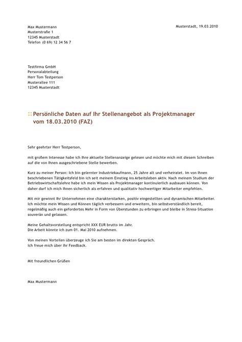 Lebenslauf Vorlage Max Mustermann Vorlage Individ I 230410