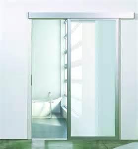ihr badezimmer mit inova schiebet 252 ren schranksystemen gestalten - Glasschiebetã Ren Badezimmer
