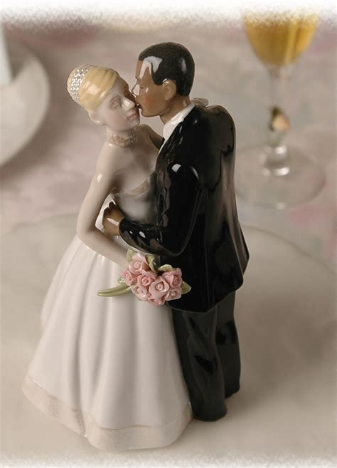 biracial wedding cake toppers 1000 images about knot on suspenders save the date and groomsmen