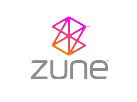 New Zunes This Month by Microsoft To Retire Zune Services On November 15 Convert