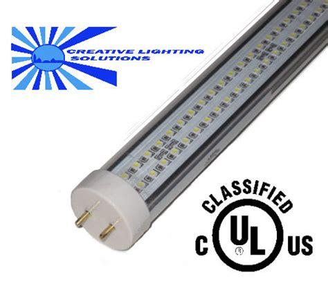 4 foot led light bulbs led lighting led lights t12 t8 led lights