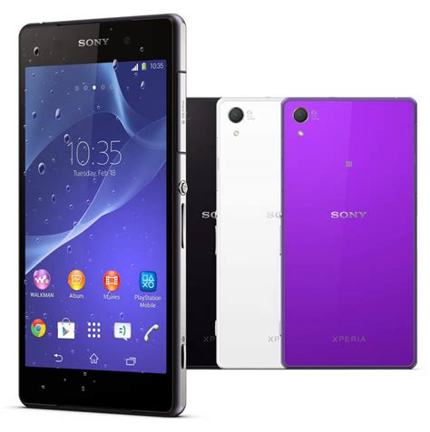 sony xperia duos mobile price sony xperia z2
