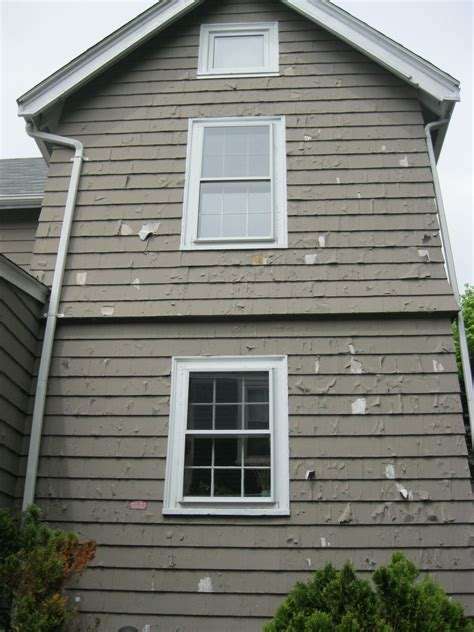 aluminium siding aluminum siding aluminum siding joints