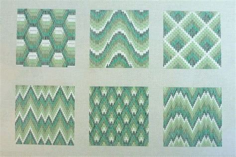 braided bargello quilts simple process dynamic designs 16 projects books 161 best bargello images on clean grout