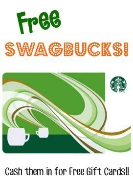 Free Gift Cards With Money On Them - 19 best swagbucks images on pinterest